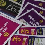 UKIP Leaflets-5