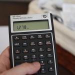Calculator (PD)