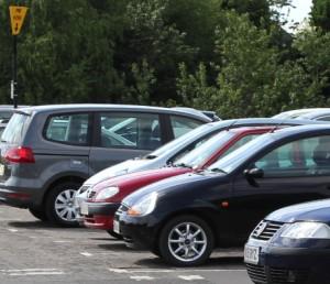 Cars-4 © The Economic Voice