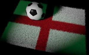 England Football (PD)