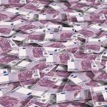 Euro Notes (PD)