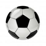Football (PD)
