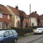 Houses 11