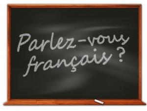 Languages 1 (PD)