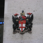 London Stock Exchange (PD)