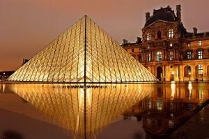 Louvre (PD)