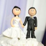 Wedding Cake (PD)
