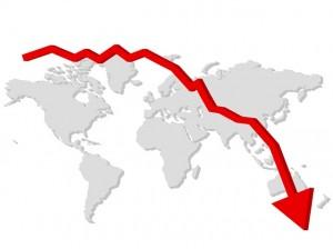 World Decline (PD)