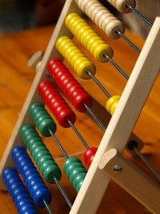 Abacus (PD)