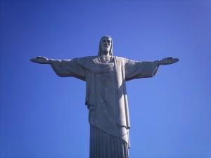 Brazil (PD)