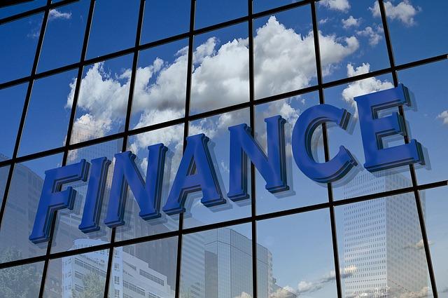 Finance (PD)