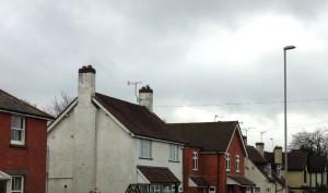 Houses 8