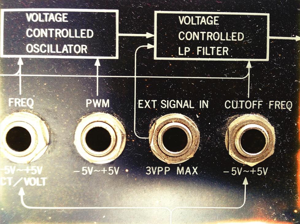 Music Mixer Amp