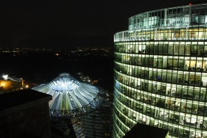 Offices at Night (PD)