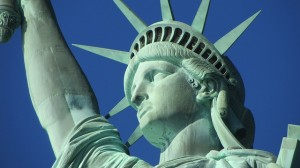 Statue of Liberty 2 (PD)