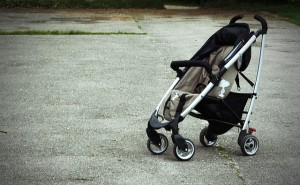 baby-carriage (PD)