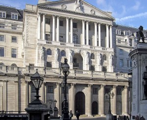 Bank of England (PD) 2