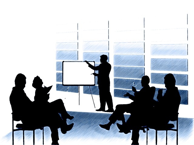 Presentation (PD)