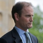 Douglas Carswell by Steve Punter (CC-BY-SA-2.0)