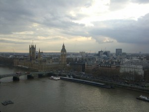 London (PD)