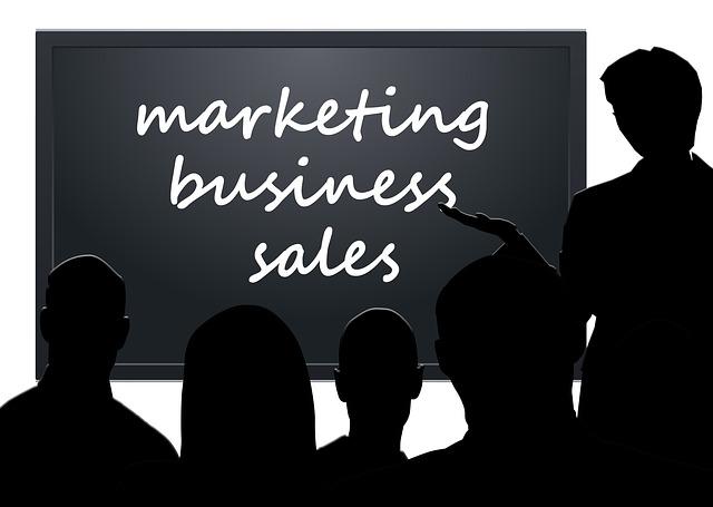 Marketing (PD)