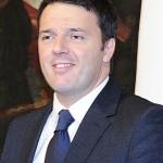 Matteo Renzi 2014 by SPO (CC BY-SA 2.0)