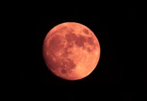 Moon 2 (PD)