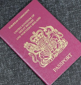 Passport 2 (c) The Economic Voice