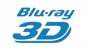 Blu-ray (PD)