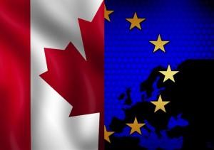 Canada-EU (PD)