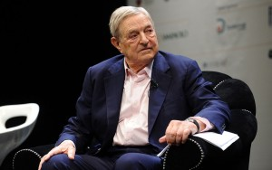 George Soros by Niccolo Caranti (CC BY-SA 3.0)
