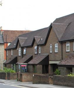 Houses-6 © The Economic Voice