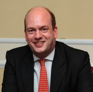 Mark Reckless by Mobilelinkchecker (CC BY-SA 3.0)
