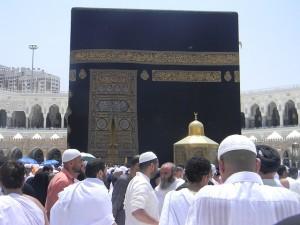 Mecca (PD)