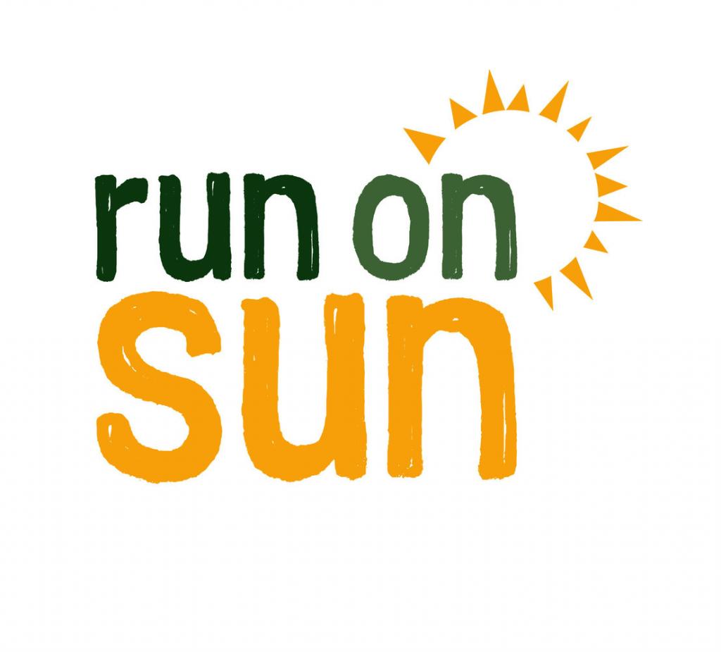 RS16547_Run on sun-scr