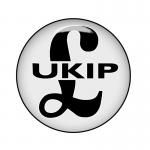 UKIP Logo 2