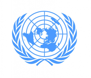 United Nations (PD)