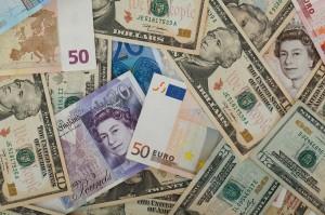 Banknotes 1 (PD)