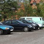 Cars 4 © The Economic Voice