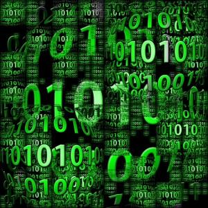 Data Mix (PD)