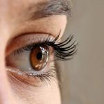 Eye (PD)