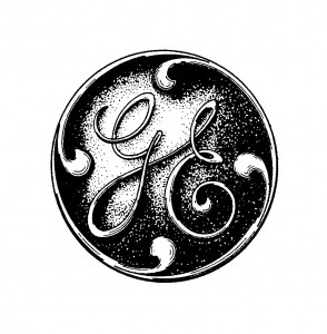 General Electric (PD)