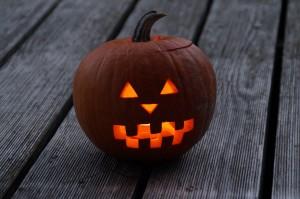 Halloween 2 (PD)