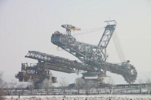 Mining (PD)