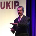 Nigel Farage 2014-1