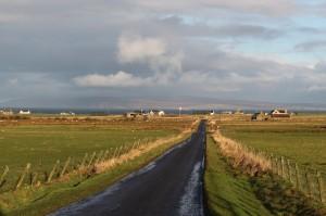 Scotland pasture (PD)
