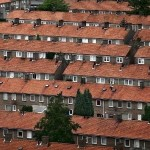 Terraced Houses-2 (PD)