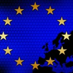 The EU (PD)