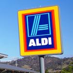 Aldi by Bidgee (CC BY 3.0)
