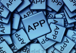 Apps 1 (PD)